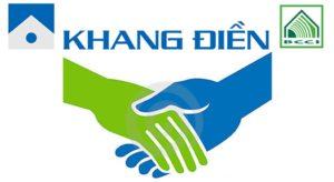 Khang Điền mua 57,31% cổ phần của BCCI năm 2015