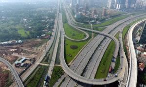 Hạ tầng Khu Đông ngày càng hoàn thiện thúc đẩy giá BĐS không ngừng gia tăng