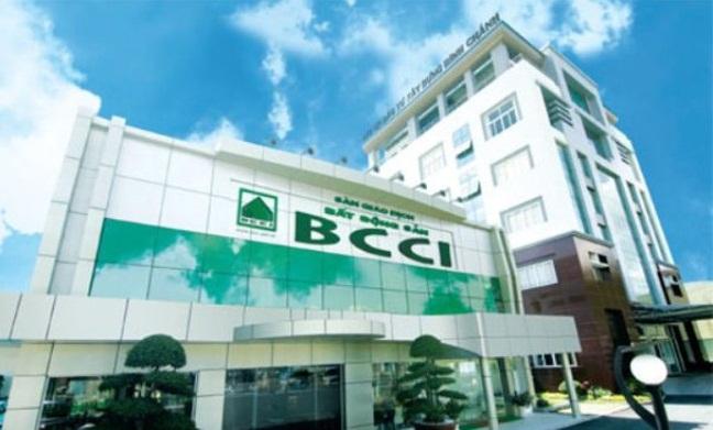 Công ty cổ phần đầu tư xây dựng bình chánh - Khang Điền HCM