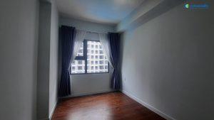 Phòng Ngủ nhỏ tại căn hộ Lovera Vista Bình Chánh - Khang Điền HCM